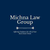 Michna Law Group