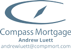 Compass Mortgage/Andrew Luett