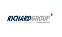 Richard Group LLC