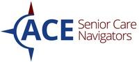 Ace Senior Care Navigators