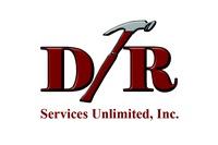 D/R Services Unlimited Inc