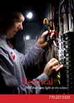 Gallery Image Electrical_verticlesmall.jpg