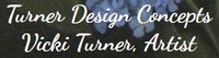 Turner Design Concepts