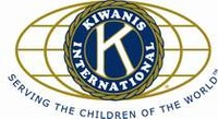 Kiwanis Club of Fayette County