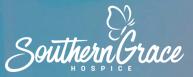 Southern Grace Hospice & Palliative Care