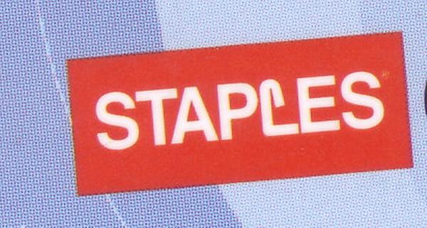 Staples - Fayetteville