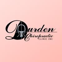 Durden Chiropractic Clinic Inc.