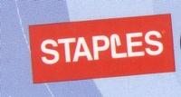 Staples - PTC