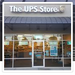 THE UPS STORE 3952