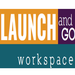 Launch and Go Workspace