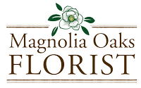 Magnolia Oaks Flowers and Events