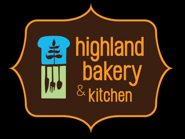 Highland Bakery & Kitchen Peachtree City
