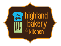 Highland Bakery & Kitchen Peachtree City