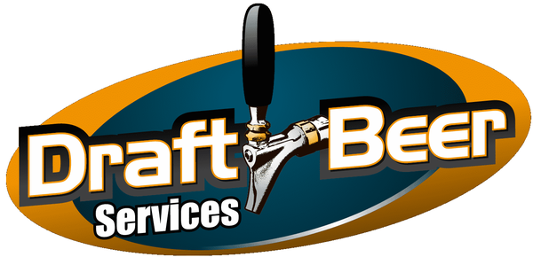 Draft Beer Services