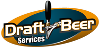 Draft Services, LLC