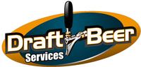 Draft Services, LLC