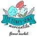 The Funky Shack Mercantile