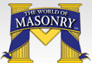 The World Of Masonry, Inc