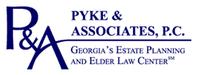 Pyke & Associates, PC
