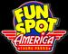 Fun Spot America  Atlanta