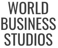 World Business Studios