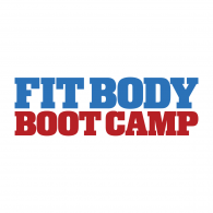 Peachtree City Fit Body Boot Camp