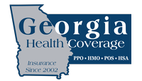 Georgia Health Coverage, John Williams