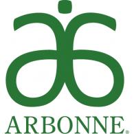 Arbonne - Bobbie Sawyer
