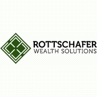 Rottschafer Wealth Solutions
