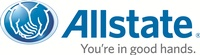 Allstate Insurance -The Chenault Agency