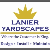 Lanier Yardscapes, LLC.