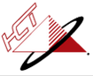 Hazard Control Technologies, Inc.