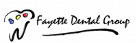 Fayette Dental Group