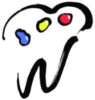 Fayette Dental Group