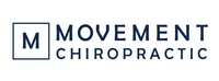 Movement Chiropractic