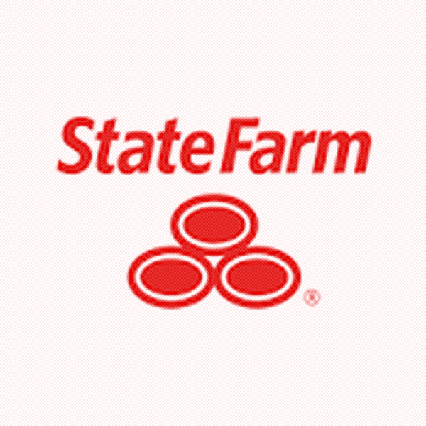 Bubba Ruppe Insurance - State Farm