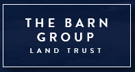 The Barn Group Land Trust