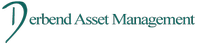 Derbend Asset Management