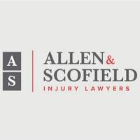 Allen & Scofield Injury Lawyers, LLC
