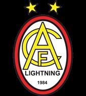 AFC Soccer Inc