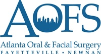 Atlanta Oral & Facial Surgery - Fayetteville
