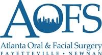 Atlanta Oral & Facial Surgery - Newnan