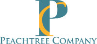 Peachtree Company KB, LLC
