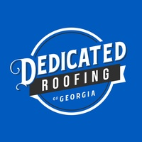Dedicated Roofing of Georgia