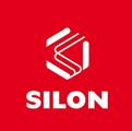 SILON LLC