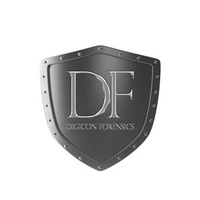 Digicon Forensics, LLC.