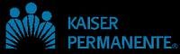 Kaiser Permanente of Fayetteville