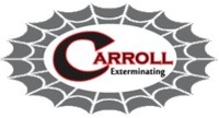 Carroll Exterminating Co, Inc