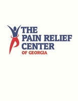 The Pain Relief Center of Georgia