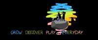 Milestones:Grow.Discover.Play...Everyday
